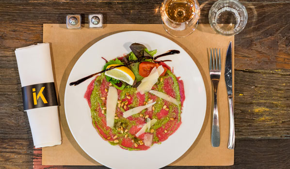 la-fabrik-steakhouse-food-&-drink-restaurant-bar-hangar-quai-rouen-seine-23-starter-carpaccio-598x349