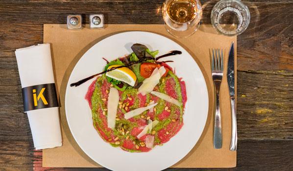 la-fabrik-steakhouse-food-&-drink-restaurant-bar-hangar-quai-rouen-seine-23-starter-carpaccio-598x349