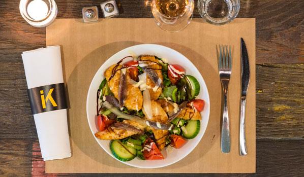 la-fabrik-steakhouse-food-&-drink-restaurant-bar-hangar-quai-rouen-seine-24-salad-598x349