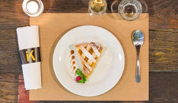 la-fabrik-steakhouse-food-&-drink-restaurant-bar-hangar-quai-rouen-seine-26-dessert-598x349