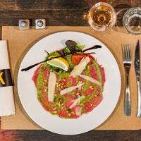la-fabrik-steakhouse-food-&-drink-restaurant-bar-hangar-quai-rouen-seine-28-carpaccio-boeuf-200x200