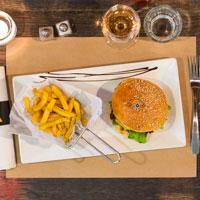 la-fabrik-steakhouse-food-&-drink-restaurant-bar-hangar-quai-rouen-seine-29-burger-200x200