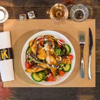 la-fabrik-steakhouse-food-&-drink-restaurant-bar-hangar-quai-rouen-seine-30-salade-200x200