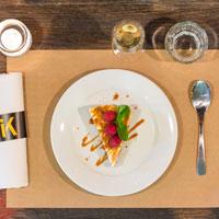 la-fabrik-steakhouse-food-&-drink-restaurant-bar-hangar-quai-rouen-seine-32-dessert-cheesecake-200x200