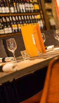 la-fabrik-steakhouse-food-&-drink-restaurant-bar-hangar-quai-rouen-seine-34-table-carte-200x350