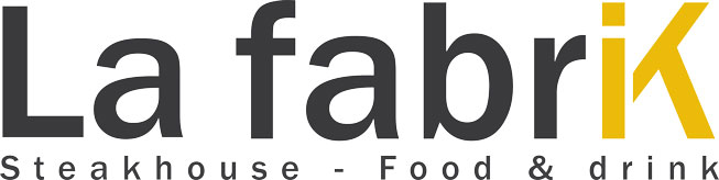 la-fabrik-steakhouse-food-&-drink-restaurant-bar-hangar-quai-rouen-seine-2-logo-653×164