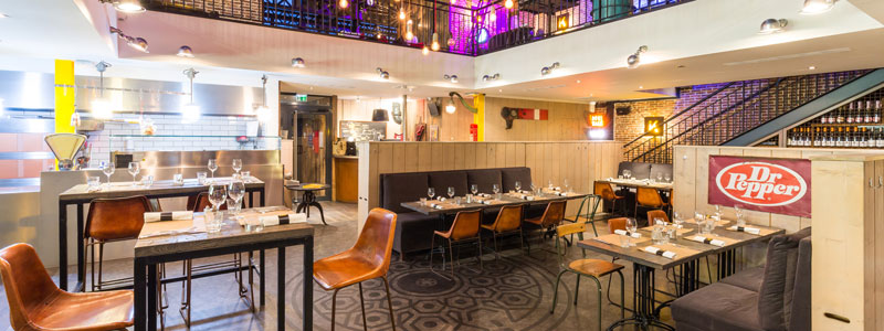 la-fabrik-steakhouse-food-&-drink-restaurant-bar-hangar-quai-rouen-seine-36-coffret-carte-cadeau-live-hangar-a-800x300