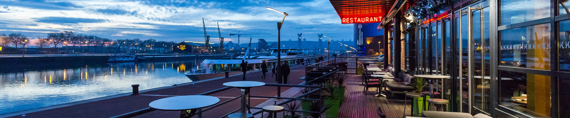 la-fabrik-steakhouse-food-&-drink-restaurant-bar-hangar-quai-rouen-seine-53-bandeau-terrasse-1920x400