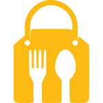 la-fabrik-steakhouse-food-&-drink-restaurant-bar-hangar-quai-rouen-seine-6-vente-a-emporter-click-collect-150×150